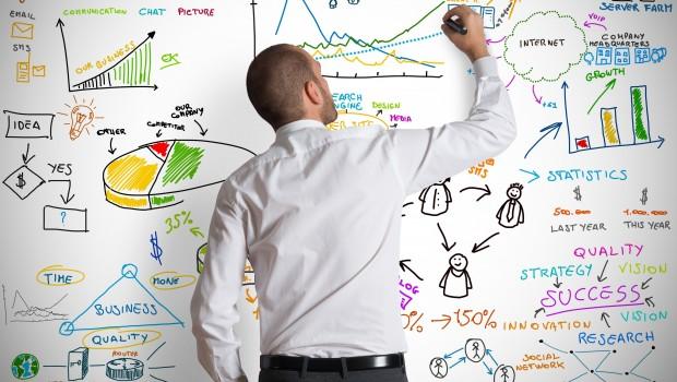 """""""הפניקס"""" מציגה פיתוחים חדשים לשדרוג השירות במוצרי החיסכון והפיננסים"""