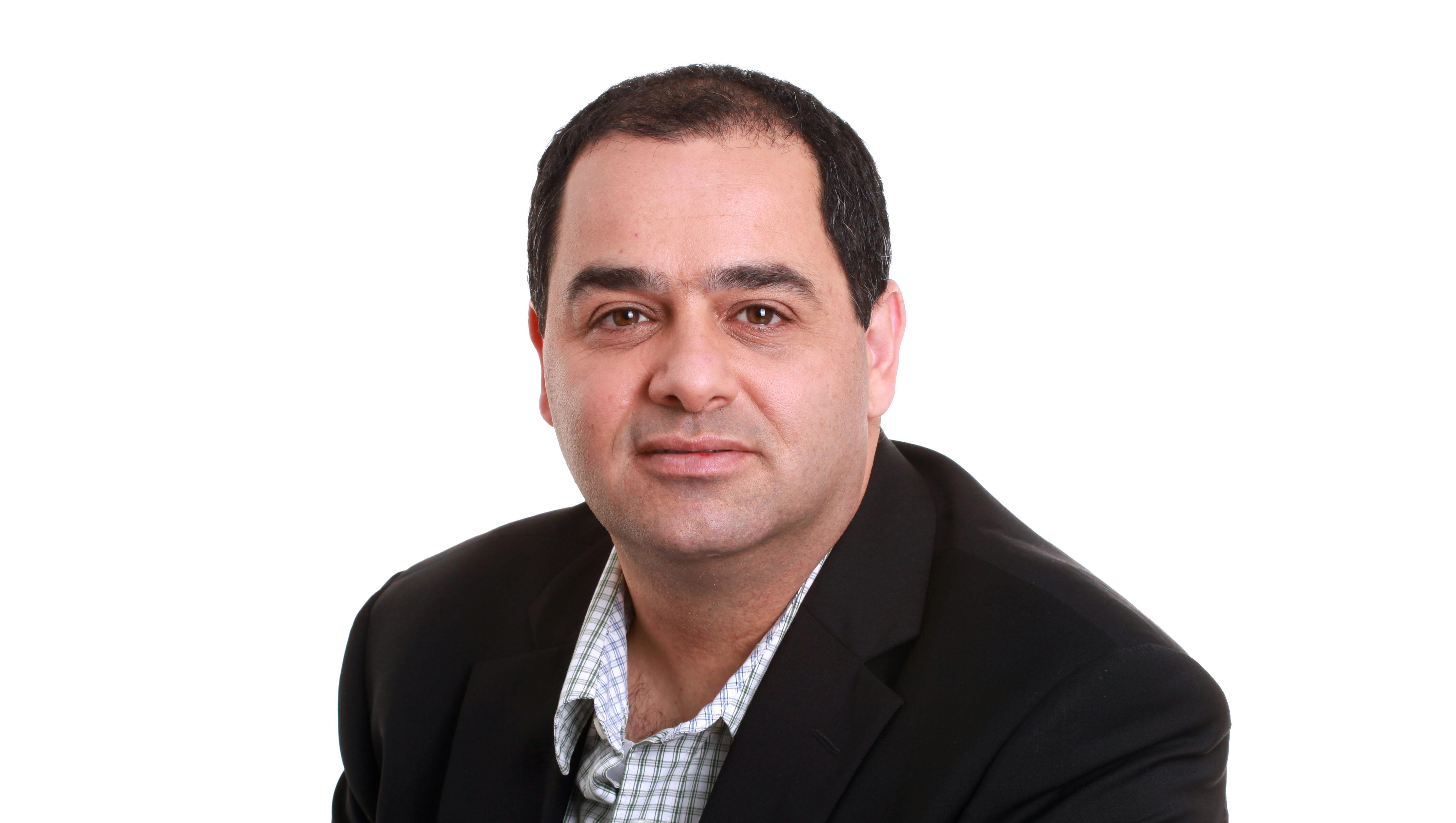 """שיחת פוליסה עם דניאל כהן, משנה למנכ""""ל הפניקס ומנהל החטיבה לחיסכון ארוך טווח: הרפורמה בריסקים תחזק את ההסטה של השוק לעבר קרנות הפנסיה"""