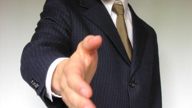 פנסיה וגמל: תזכיר חוק של משרד האוצר מציע אפיק חיסכון חדש והסדר חדש לעיקול כספים מקופות גמל