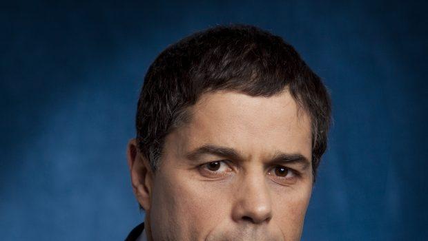 """סמי בבקוב יחליף את אמיר הסל כמנהל ההשקעות הראשי של """"הראל"""""""