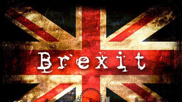 אפקט ה-Brexit: מאות קרנות פנסיה בבריטניה בסכנת קריסה עקב הטלטלות בבורסת לונדון