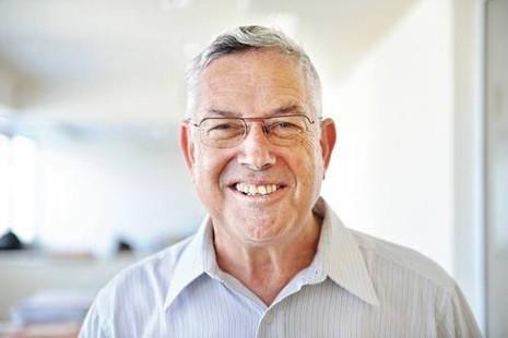 פרופ' יהודה כהנא: לענף הביטוח יש את המשאבים והאינטרס להוביל לתיקון חלק מהבעיות הכלכליות