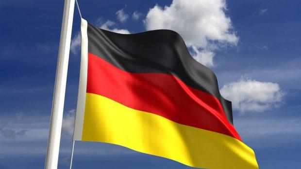 מנהלת קרנות פנסיה בגרמניה ביטלה את הערבות השנתית למקבלי פנסיות