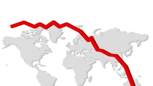 קרן הפנסיה הגדולה בעולם רשמה את ההפסד הגדול ביותר מאז המשבר הפיננסי