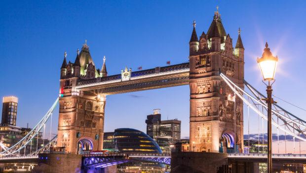 השקעות אלטרנטיביות: אלטשולר שחם ישקיע ב-4 נכסים בתחום המלונאות באנגליה