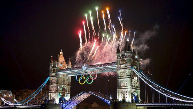 גידול במתקפות סייבר בברזיל מתחילת האולימפיאדה