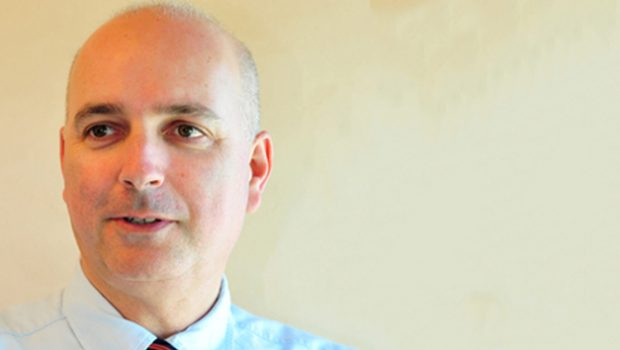 """""""מיטב דש"""" מאשרת מו""""מ למכירת החברה לקרן השקעות בינלאומיות"""