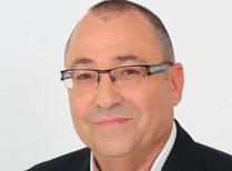 אברמוביץ לסלינגר: להקפיא את כניסת תיקון 16 לתוקף עד להסדרת סוגיית ההפקדות הפנסיוניות