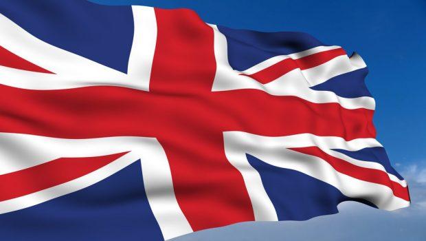 פסק דין תקדימי  בבריטניה:
