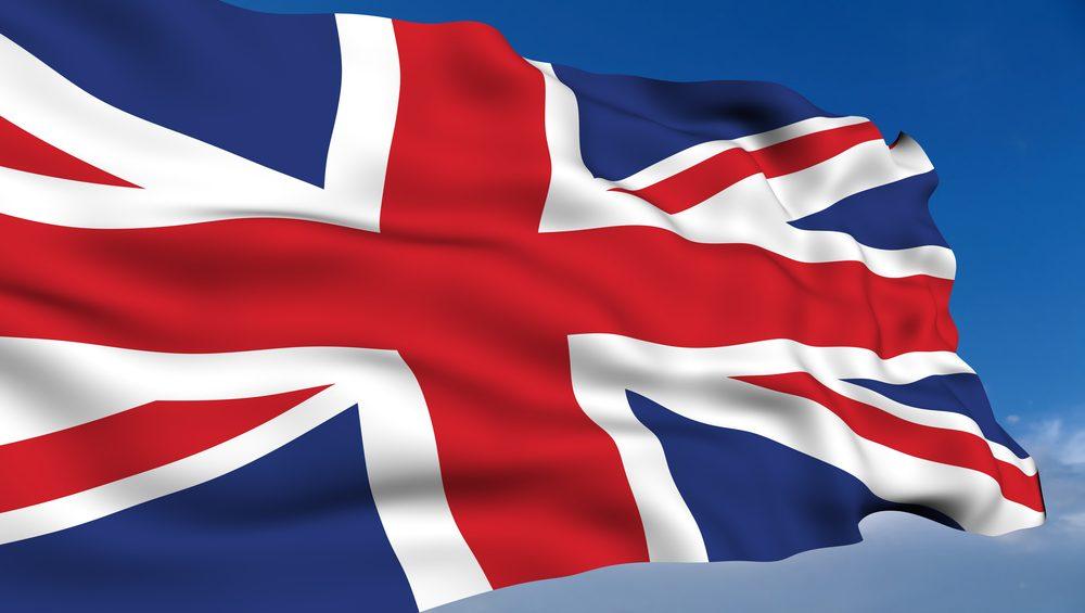 """בריטניה: ענף ביטוח נסיעות לחו""""ל שילם תביעות בהיקף שיא של 275 מיליון ליש""""ט"""