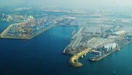 """המחוזי בצו ביניים ארעי: חברת """"נמל אשדוד"""" לא תקבע את הזוכה במכרז לבחירת ברוקר ביטוח עד לקיום דיון בנושא"""