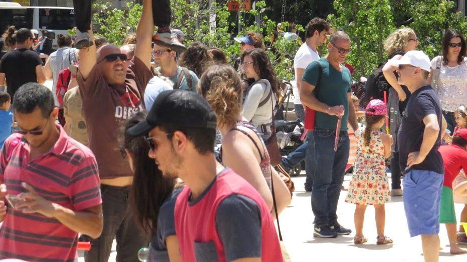 האם התלמידים וילדי הגן מבוטחים בחופשת הקיץ? / מאת יעקב (ג'קי) רוזנברג