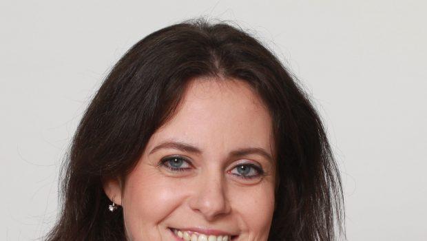 """מרתה נדלר מונתה למנהלת השקעות ראשית ב-""""IBI ניהול תיקים"""""""