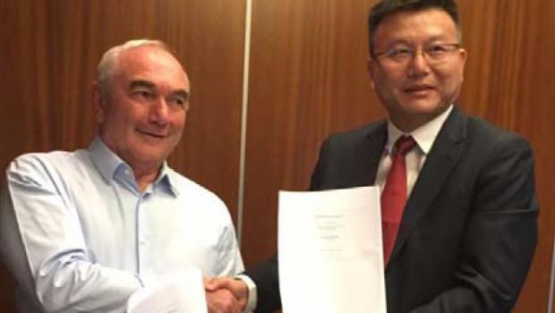 """נחתם הסכם למכירת """"הפניקס"""" ל-Yango לפי שווי של 3.7 מיליארד שקל"""