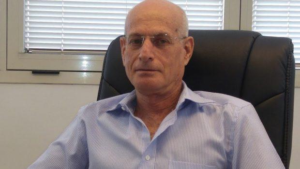 """אילן שמיר, מנכ""""ל """"הפול"""": תעריף ה""""פול"""" ל-2017 אינו נותן מענה הולם להמלצות וינוגרד"""
