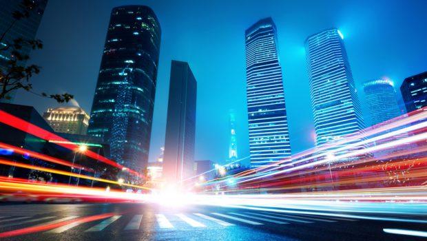 המפץ הגדול בפנסיה: החברות יתמודדו עם הקיטון  בדמי הניהול, סוכני הביטוח עשויים לצאת מענף קרנות הפנסיה
