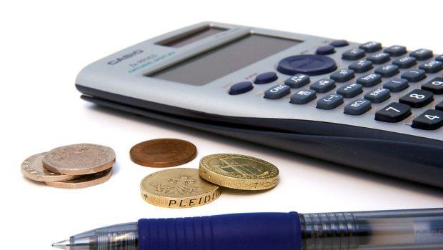 """פיליפ גרין שדד כספי פנסיה של עובדיו ועליו לשלם 571 מיליון ליש""""ט"""