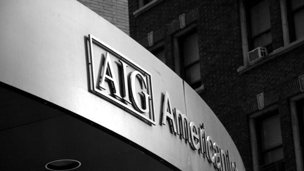AIG תכלול בביטוחי מנהלים כיסוי עבור הוצאות משפטיות והוצאות מעבר עקב פרישת בריטניה מהאיחוד האירופי