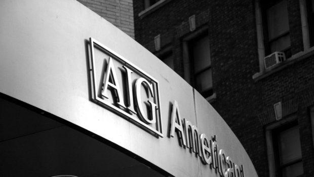 IAG האוסטרלי ערך הסכם חלוקת פרמיות עם שלושה מבטחי משנה אירופיים