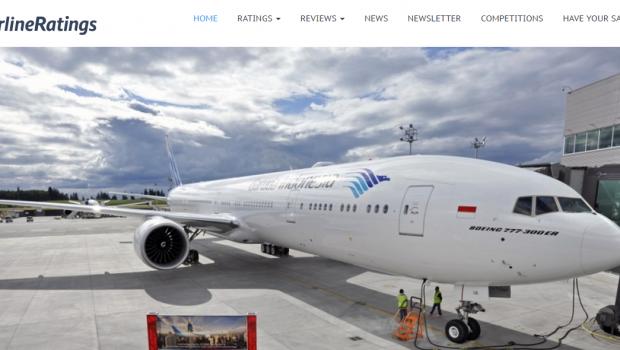 עלות סגירת שדה התעופה של דובאי בעקבות התרסקות המטוס: 330 מיליון דולר