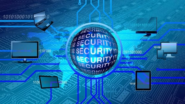 רשות הגבלים העסקיים תאפשר לשתף מידע על איומי הסייבר