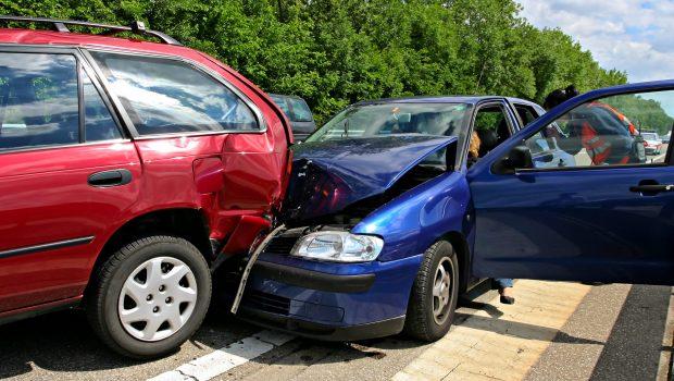 משרד התחבורה: הפיקוח על סילוק תביעות צד ג'  בחברות הליסינג – באחריות האוצר