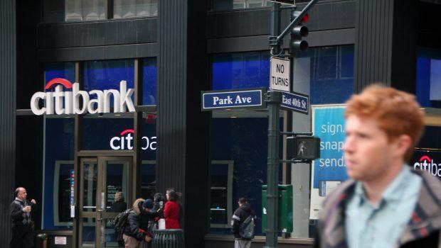"""סיטיבנק: החברות הגדולות בארה""""ב נוהגות בתת מימון של קרנות הפנסיה המפעליות"""