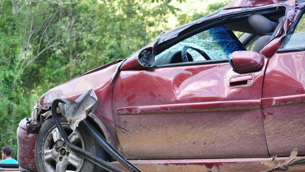 ערעור צפוי להיות מוגש על פסק דין של השלום שקיבל כראיה פתק עלום שהושאר על רכב שניזוק