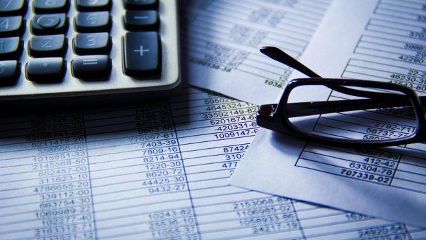 אוקטובר בענף ביטוח המנהלים: הפניקס מובילה את הפוליסות החדשות עם תשואה של 1.85%