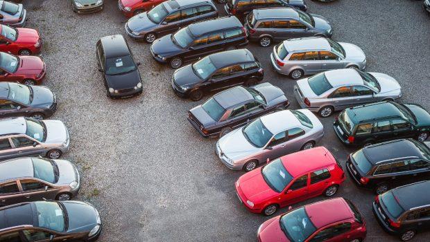 """""""מגדל"""", """"איילון"""" ו""""הראל"""" זכו במכרז לביטוח רכב לעובדי המדינה"""
