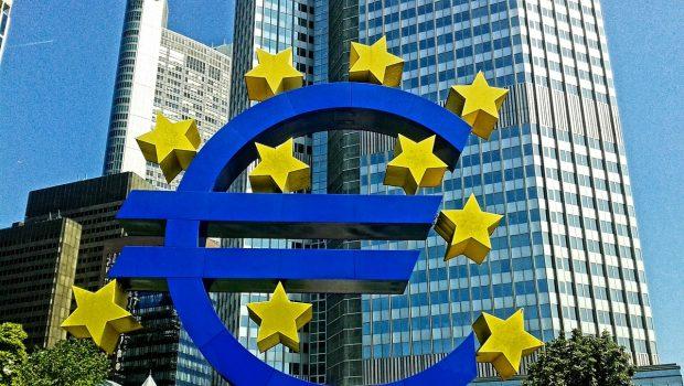 """מדינות חברות באיחוד האירופי מבקשות לעכב חוק """"משקיעים"""" בביטוח"""
