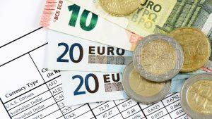 התאגיד עשוי להקים חברה בת או סניף באירופה