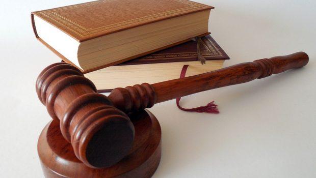"""בית המשפט ביטל עיצום כספי שהטילה המפקחת על """"נס טכנולוגיות"""""""