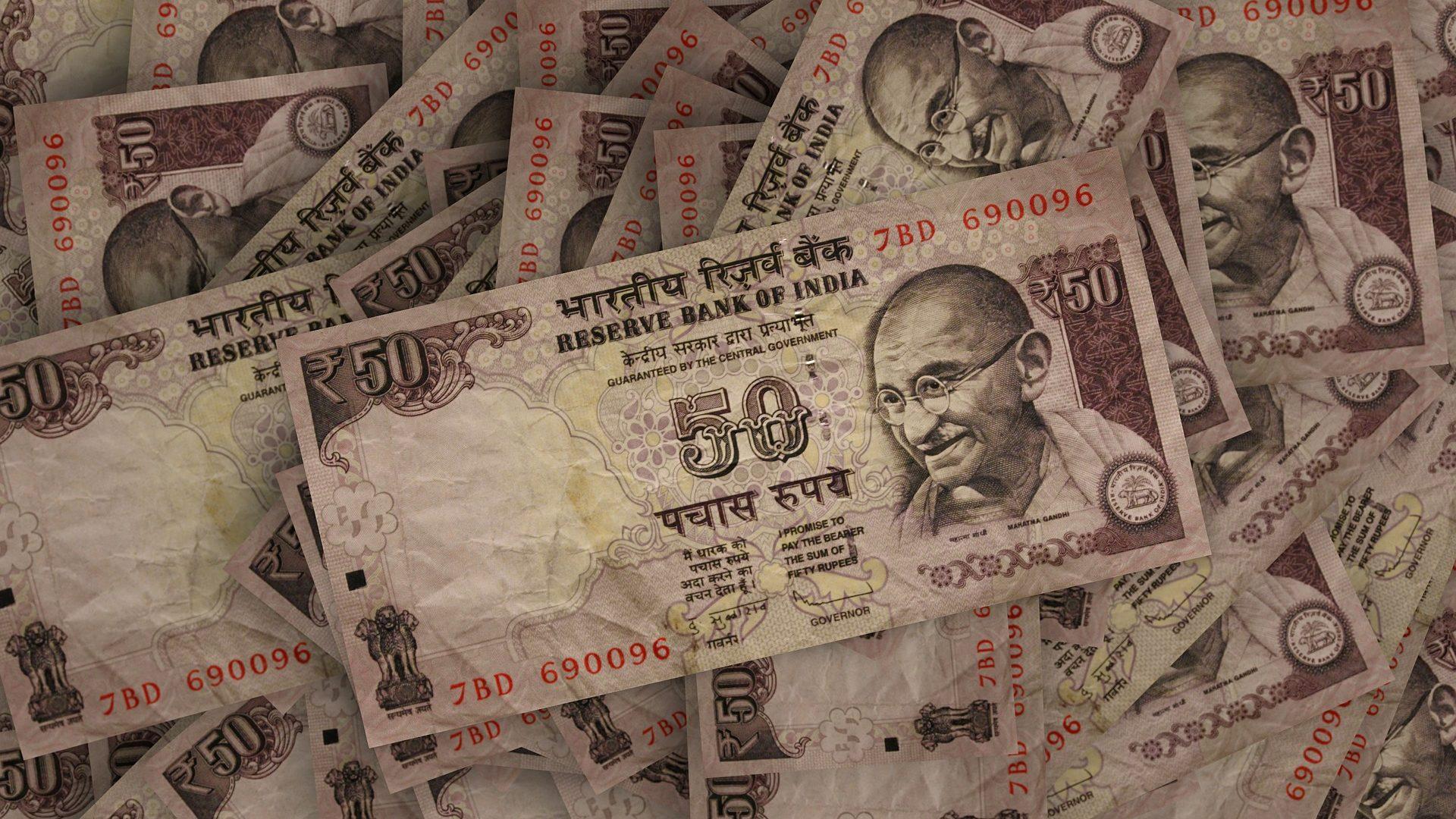 ארגון מסחר הודי דורש ביטוח אובדן רווחים ואובדן הכנסה ללא נזק פיזי