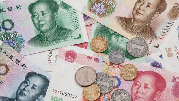 הפיקוח בסין מתכוון להקשות על ביצוע השקעות מחוץ למדינה