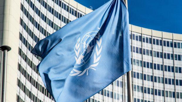 """מאבק בקרן הפנסיה של עובדי האו""""ם ביחס לאופני ההשקעה"""