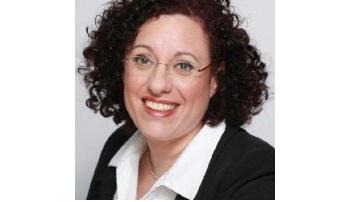 """רונית זלמן מלאך התפטרה מתפקידה כסמנכ""""לית כספים ודירקטורית ב""""כלל ביט"""""""