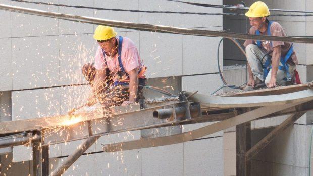 חקיקה חדשה מחמירה את הרגולציה למניעת תאונות באתרי בנייה / מאת עו״ד גיל עטר ועו״ד שי כהן