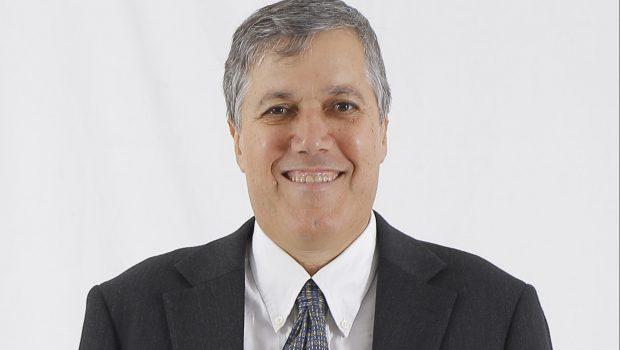 """אפי כהן, מנהל מחוז מרכז-אקספרס ב""""הכשרה"""": המחוז המאוחד החדש ייעל וישפר את השירות לסוכנים"""