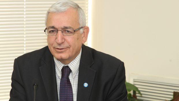 פרופ' שלמה מור יוסף: בישראל משלמים פחות מס באופן משמעותי ממדינות המערב לביטוח הלאומי ולכן הגירעון