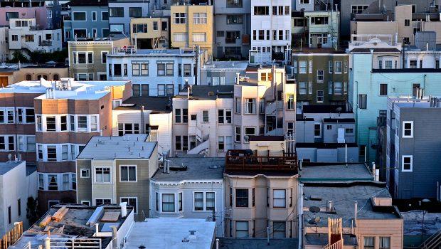 BEST PRICE  דירה, לא רק לסוכן מהדור החדש / מאת ניר עובדיה