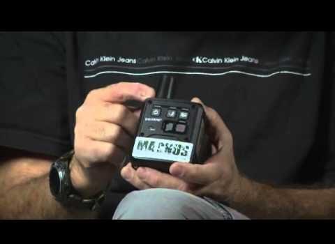 """""""מגנוס"""" משיקה מכשיר לווייני שיעזור באיתור וחילוץ נעדרים"""
