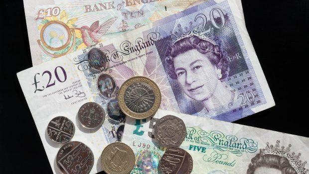 בנק אנגליה מזהיר מבטחים מפני המשך הורדת מחירים
