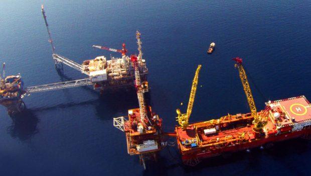 הראל קיבלה אישור עקרוני להסכם הרכישה של 3% במאגר הגז תמר