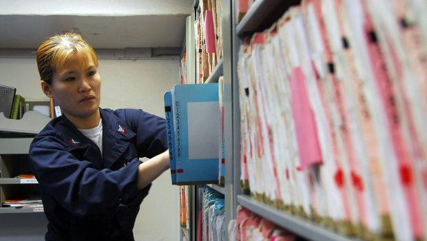 תביעה נגד כלל ביטוח ופמי פרימיום: מסרבות להמציא מסמכים על הטיפול במבוטח שנפטר