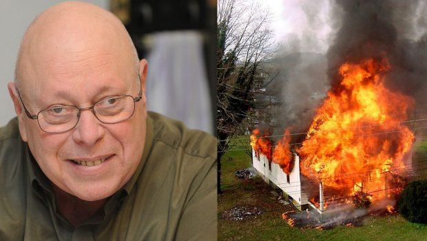 ביטוח סכום נוסף בבית משותף – בנזק אש / מאת גדעון ארמן
