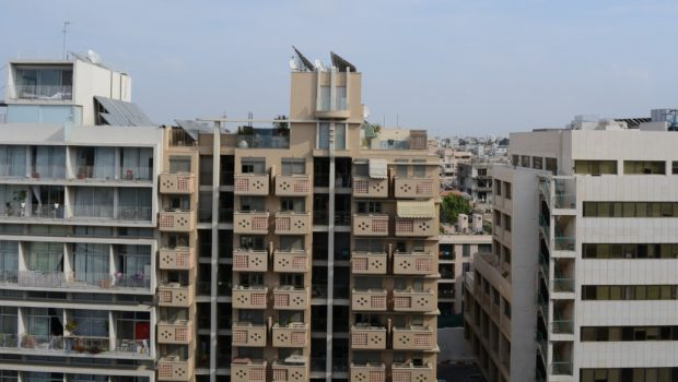 """כספי דירה שלישית יופקדו בקופ""""ג להשקעה: המוסדיים נדרשים לעדכן את התקנון כדי לקלוט את ההפקדות"""