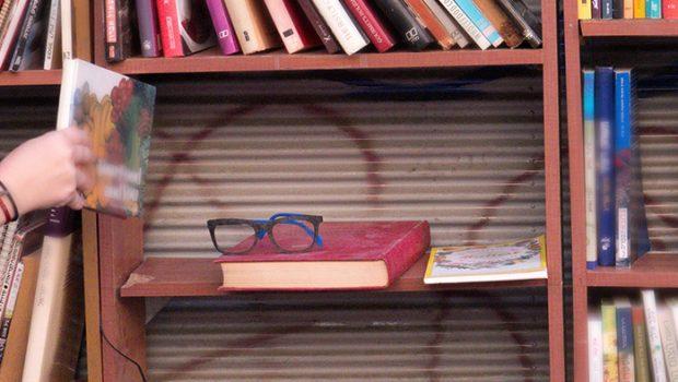 המילון לענייני ביטוח יאושר בעוד כשבוע ויעמוד לשירות הציבור באתר של האקדמיה ללשון העברית