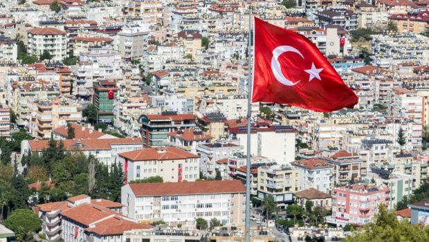 מתקפת סייבר על בנק טורקי