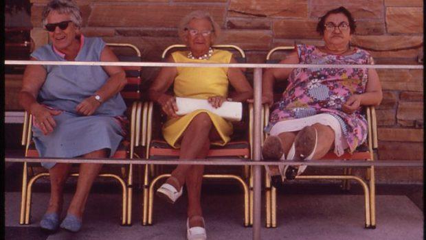 ועדת הכספים: העלאת גיל הפרישה לנשים תיעשה בהסכמה רחבה